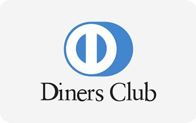 Δείπνα Club